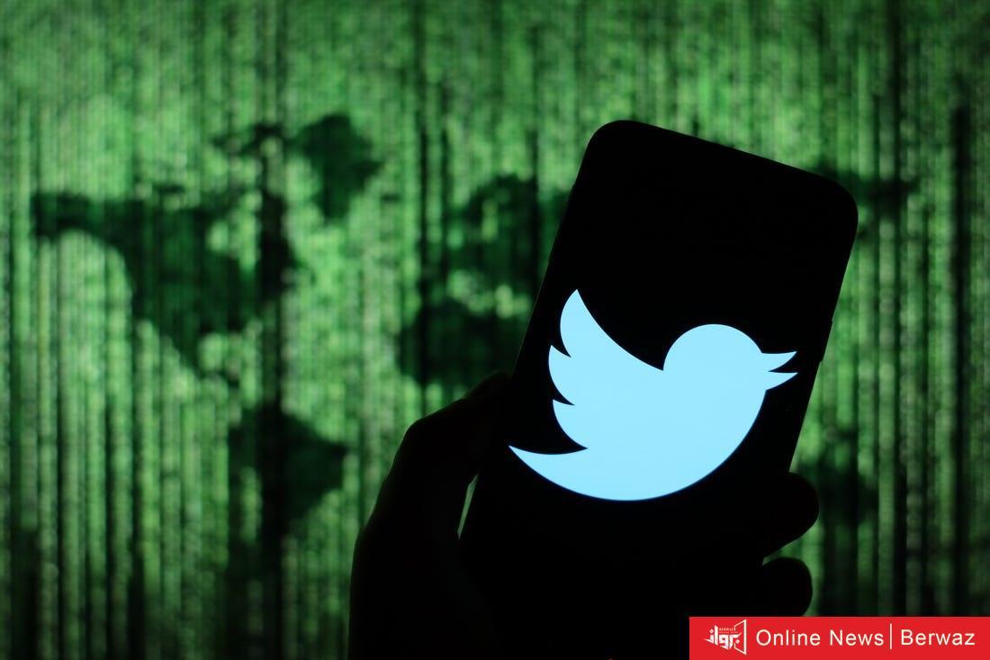تويتر 1 - تويتر تكشف 36 حسابا تعرض لتسلل منها حساب مسؤول هولندي