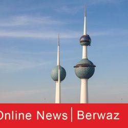 الدولار الأمريكي يتخطى اسبوعين من الاستقرار أمام الدينار الكويتي عند مستوى 0.303