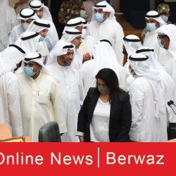 رئيس المجلس البلدي يرفع جلسة الـ «اونلاين» بعد تراشق كلامي بين الأعضاء