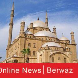 توضيح بخصوص دخول مواطني الدول المحظورة إلى الكويت