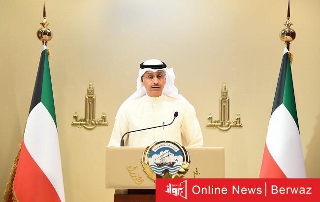 20200716121804806 - المزرم والحربي يقيمان مؤتمر صحافي عقب إجتماع مجلس الوزراء