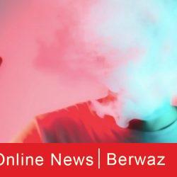 وفيات الكويت اليوم الخميس 30 يوليو 2020