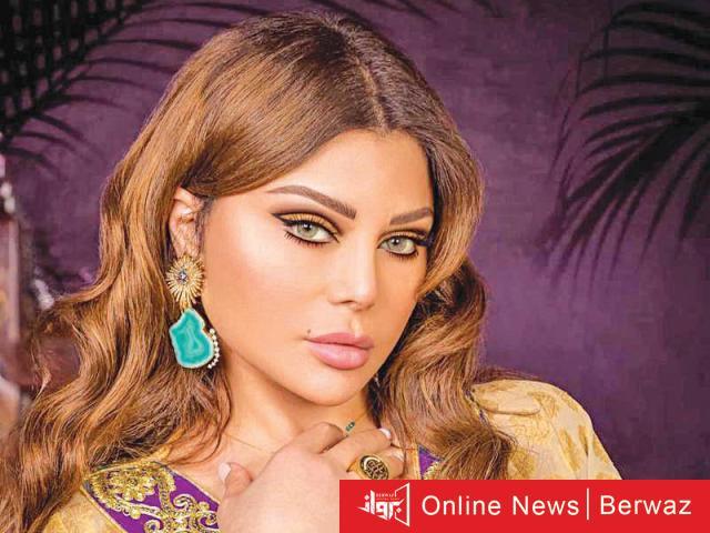 640x480 1 1 - هيفاء وهبي تسجل أغنية جديدة باللهجة المصرية