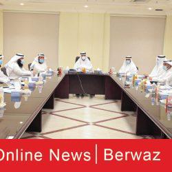 وفيات الكويت اليوم الثلاثاء 28 يوليو 2020
