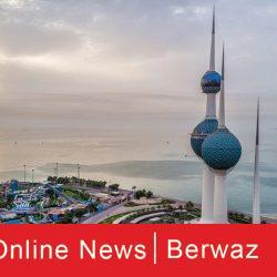 وفيات الكويت اليوم الجمعة 31 يوليو 2020