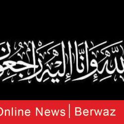 وزارة الهجرة المصرية تعلن إجراءات بشأن عودة العاملين إلى الكويت