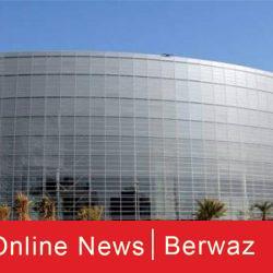 طقس الكويت اليوم معتدل نهارا مائل للبرودة ليلا.. والصغرى تهبط إلى 8 درجات