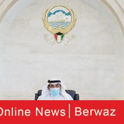 نادي الكويت يحسم لقب الدوري الكويتي للمرة 16 في تاريخه