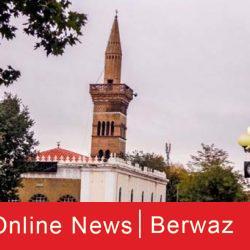 النيابة تستمع الى أقوال طلال الصقر في قضية تسريب تحقيقات أمن الدولة