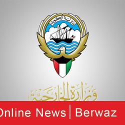 الغانم يؤكد إكتمال تسجيلات «الداخلية» المسلمة إلى «المجلس»: لا حذف فيها