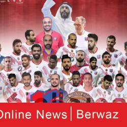 متى سيكون لقاح كورونا متوفرا في الكويت