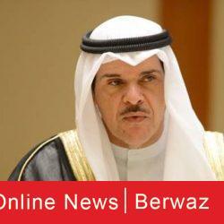 الهاشم تكشف إنضمام مصر للدول ممنوعة الدخول للكويت بقرار  من «الصحة»