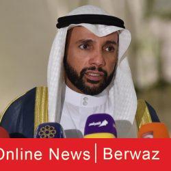 ديوان الخدمة المدنية يحدد درجات توظيف أبناء الكويتيات و البدون والخليجيين