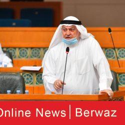 الخدمة المدنية ترشح 868 مواطنًا بنظام التوظيف إلى الجهات الحكومية