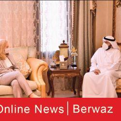 """رسميا  مجلس إدارة """"الكويتية"""" يختار المستشار فيصل الغريب نائبا لرئيس خلال إجتماعهم الأول"""