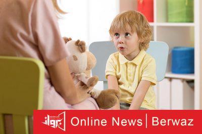 اضطرابات النمو 1 400x266 - مشاكل اضطرابات النمو لدى الأطفال مؤشر للإصابة بأمراض خطيرة