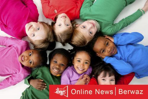 اضطرابات النمو 2 - مشاكل اضطرابات النمو لدى الأطفال مؤشر للإصابة بأمراض خطيرة