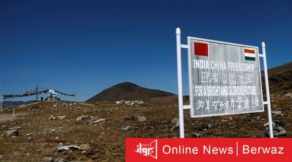 الحدود الهندية الصينية أرشيف - من جديد.. ترامب يقدم مساعداته لحل النزاع الحدودي بين الصين والهند