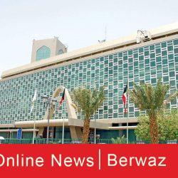 جامعة الدول العربية ترحب بمخرجات اجتماع الفصائل الفلسطينية