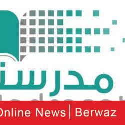 وفيات الكويت اليوم الأحد 6 سبتمبر 2020