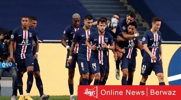 فريق سان جيرمان أرشيف - لانس و سان جيرمان ضمن أبرز المباريات العربية والعالمية اليوم الخميس