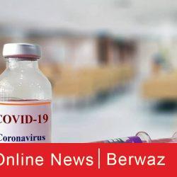 رسميا  إنتقال «طوارئ الأطفال» إلى مستشفى الجهراء الجديد 13 الجاري