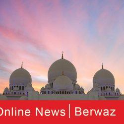 لجنة محافظة حولي تعلن مجموعة من القرارات الهامة