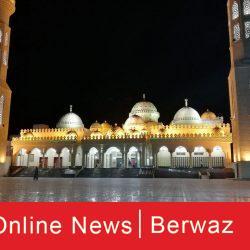 الوزيرة مريم العقيل توضح بخصوص منصة تسجيل الموظفين العالقين في الخارج