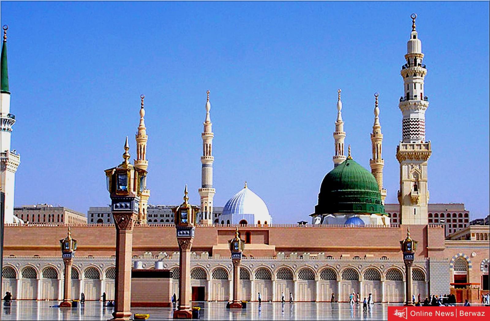 مواقيت الصلاة في الكويت