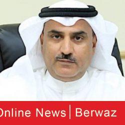 الصحة الكويتية تعلن إرتفاع إجمالي المتعافين من كورونا إلى 79903 بعد شفاء 486 إصابة