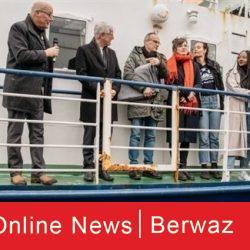 2020920143421436SM 250x250 - إيطاليا تحتجز سفينة الإغاثة الألمانية