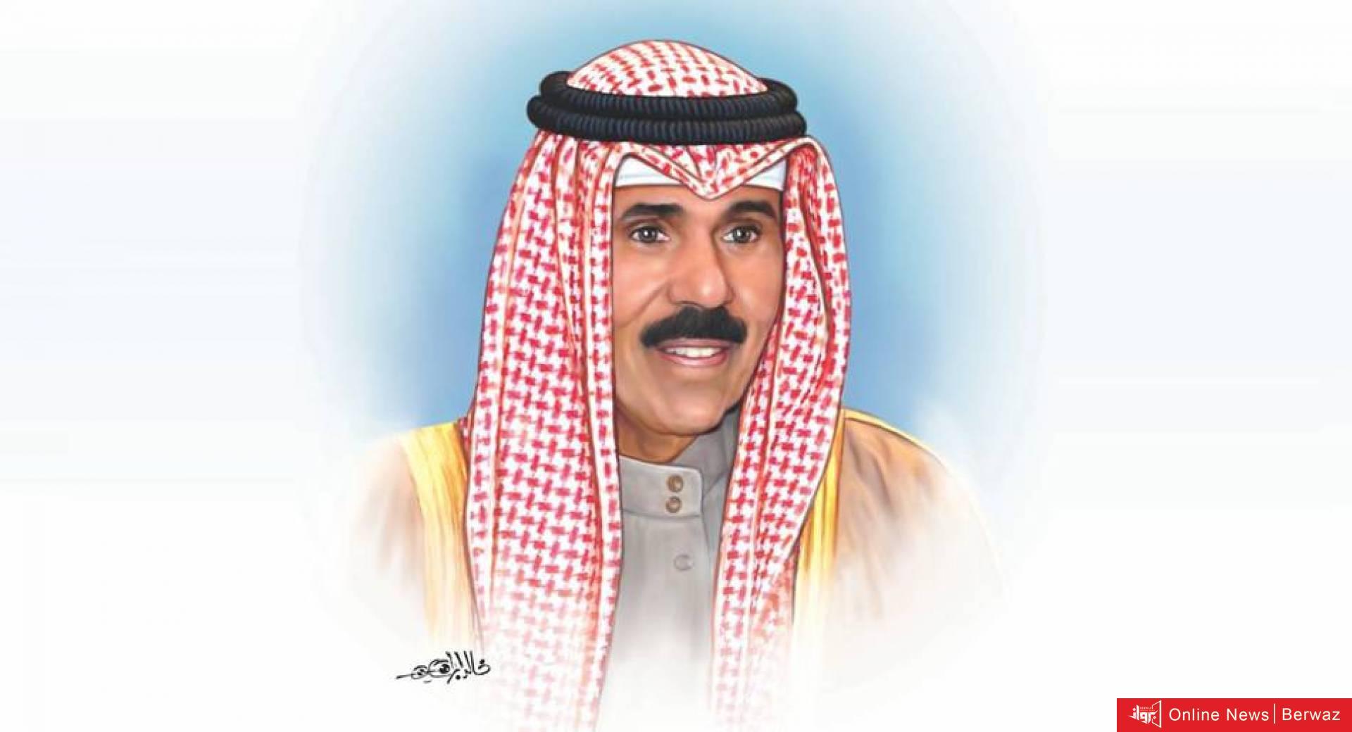 39491938 184405 highres - سمو نائب الأمير للنائب العام: استمرار الدعم لتعزيز دور النيابة العامة في تطبيق القانون على الجميع