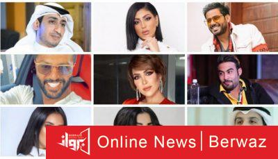 78 155657 money laundering famous kuwait crimes 700x400 400x229 - غسيل الأموال و الفاشينستات ..ضحايا أم جناة ؟