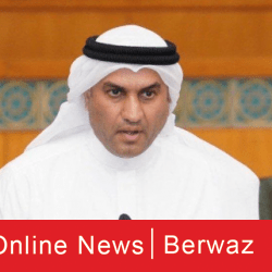 الرجاء و اتحاد طنجة ضمن أبرز المباريات العربية اليوم الأربعاء