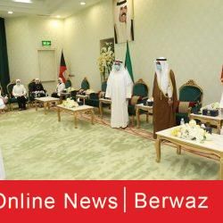 مسؤول لبناني يحذر من كارثة جديدة بحاويات قابلة للإنفجار في مرفأ بيروت