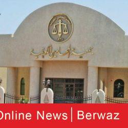 رسميا| 81.037 متعافي من كورونا على أرض الكويت