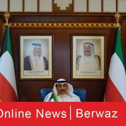وفيات الكويت اليوم الإثنين 7 سبتمبر 2020