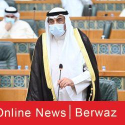 مواقيت الصلاة في الكويت ليوم الأربعاء
