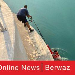 وفيات الكويت اليوم الأربعاء 2 سبتمبر 2020