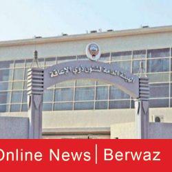 الطيران المدني تعلن إجراءات وقائية جديدة لاستقبال المسافرين في مطار الكويت الدولي