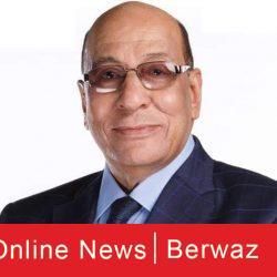 طقس الكويت اليوم حار ورطب.. والعظمى تتراجع إلى 43