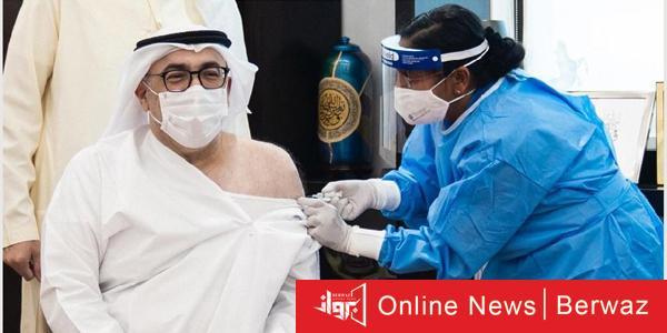 لقاح فيروس كورونا