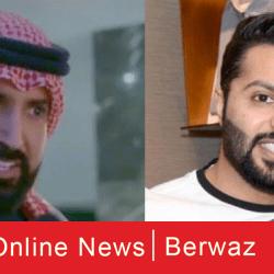 وفيات الكويت اليوم الأربعاء 9 سبتمبر 2020