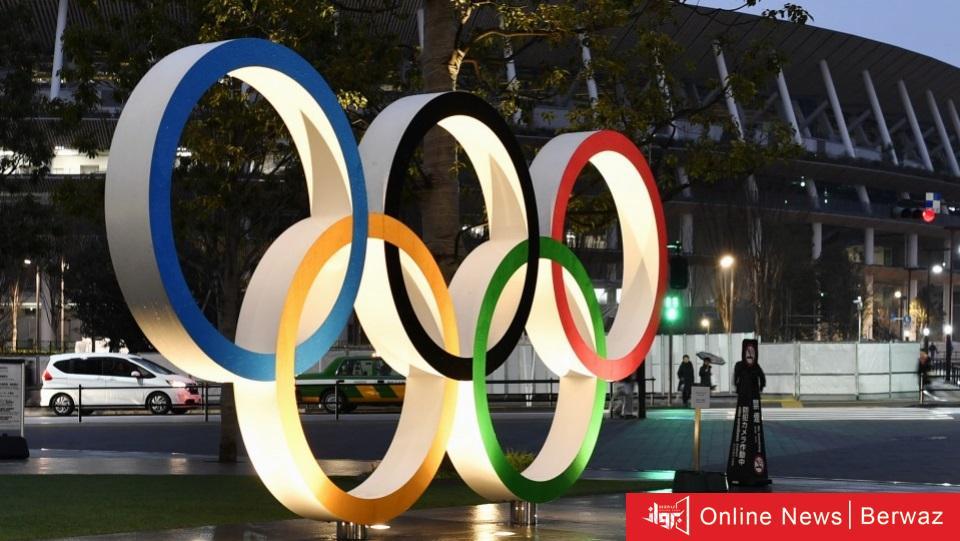 Tokyo Olympics - أولمبياد طوكيو تؤجل القرار بشأن المشجعين لعام 2021