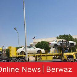 تعازي أميرية بين الكويت وبنغلاديش بضحايا إنفجار مسجد في جنوب دكا