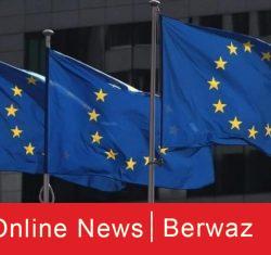 وزارة الصحة تكشف عن ضوابط اجراء عمليات السمنة