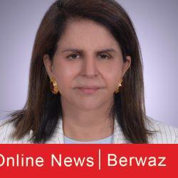 وزارة التربية :الإنتهاء من طباعة كتب الثانوية و جاري توزيعها