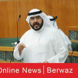 unnamed 250x250 - العتيبي يطالب بمد تأجيل أقساط قروض المواطنين لـ 6 أشهر إضافية