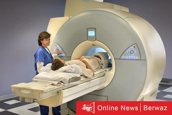 استئصال الغدة الدمعية لعلاج سرطان البروستاتا - استئصال الغدة الدمعية لعلاج سرطان البروستاتا