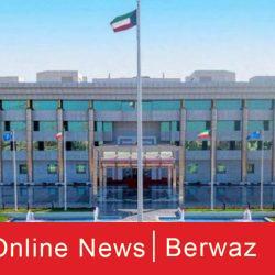 الكويت: المجتمع الدولي أمام مسؤولية أخلاقية تجاه تحديات تهدد الأمن والاستقرار الإقليمي والدولي